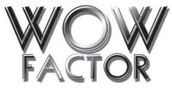 wow factor 3